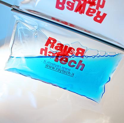 Raytech – Magic Fluid