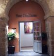 San Giuliano Restaurant – St. Julian's