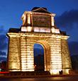 Hompesch Gate – Zabbar