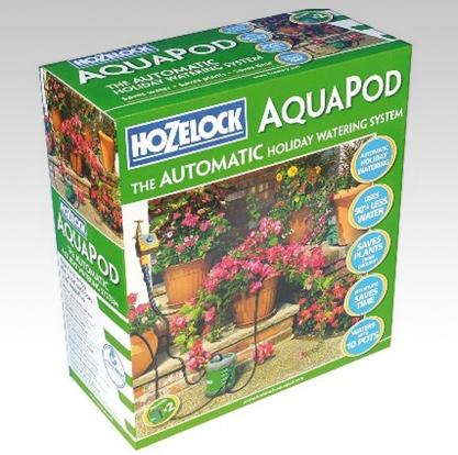 Hozelock – Aquapod