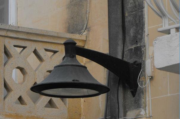 Triq Santa Marija project – Marsalforn, Gozo